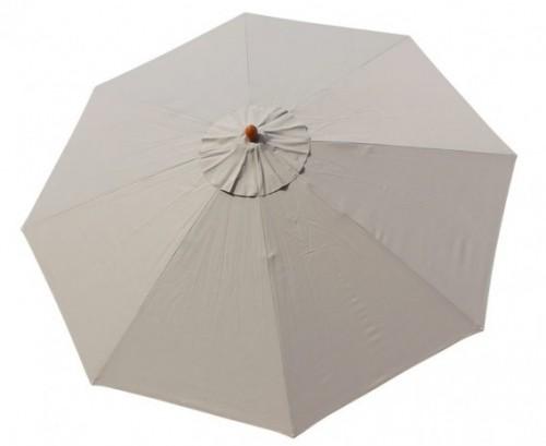 octagonal-35m-outdoor-parasol-fsc-eucalyptus-hardwood-parasol.jpg