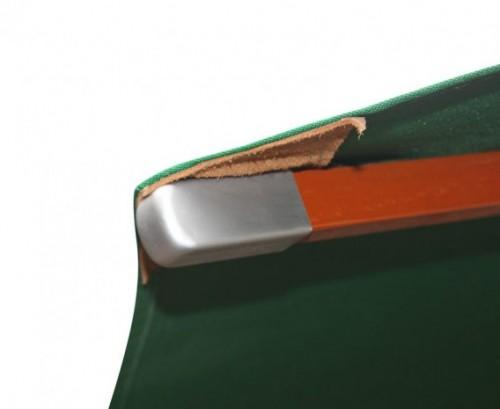 octagonal-3m-garden-parasol-with-crank-handle-fsc-eucalyptus-hardwood-parasol.jpg