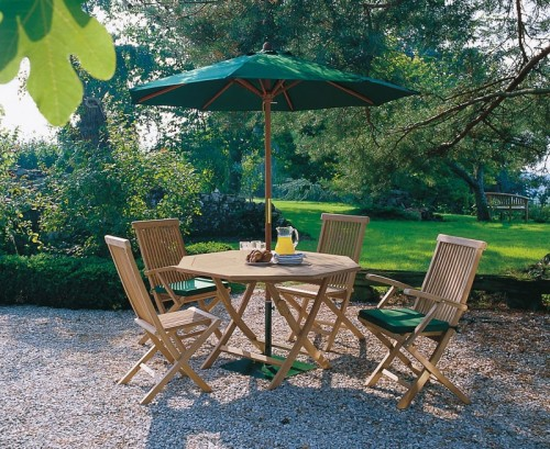 octagonal-folding-garden-table-and-chairs-set-outdoor-patio-teak-dining-set.jpg