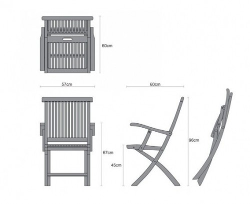 octagonal-garden-table-and-arm-chairs-outdoor-patio-teak-dining-set.jpg