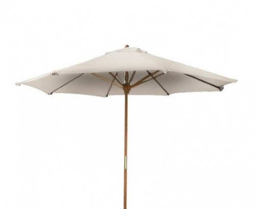 octagonal-parasol-25m.jpg