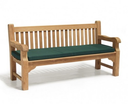 outdoor-6-ft-bench-cushion.jpg