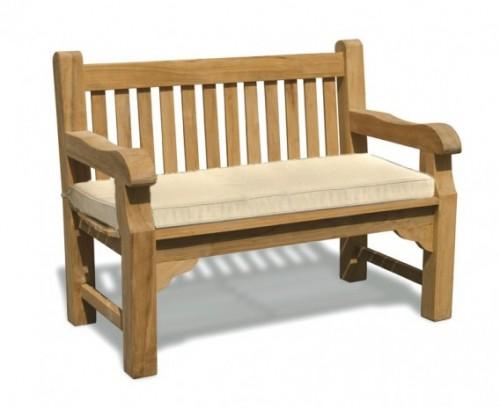 outdoor-bench-cushion-4ft.jpg