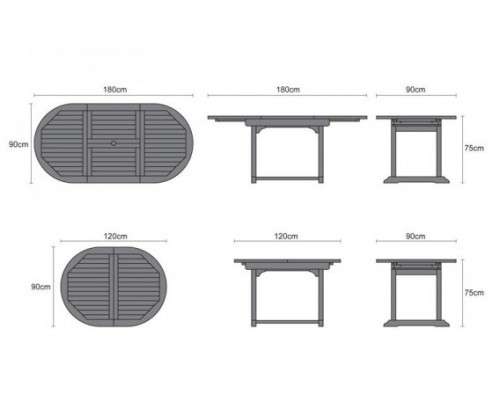 outdoor-extending-garden-table-and-6-chairs-patio-extendable-dining-set.jpg
