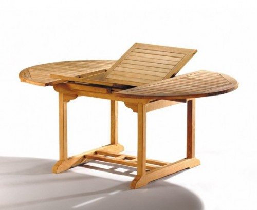 outdoor-extending-garden-table-and-folding-chairs-teak-patio-extendable-dining-set.jpg