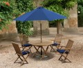 outdoor-foldable-table-and-arm-chairs-patio-garden-dining-set.jpg