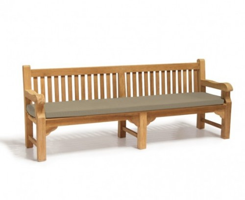 outdoor-large-bench-cushion.jpg