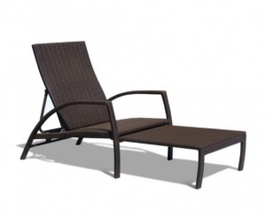 outdoor-rattan-sun-lounger.jpg