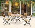 outdoor-round-folding-bistro-table-and-chairs-set-garden-patio-teak-bistro-dining-set.jpg
