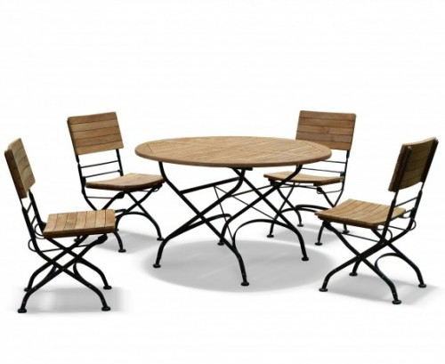 outdoor-round-folding-bistro-table-and-chairs-set-garden-patio-teak-bistro-dining-set.jpg