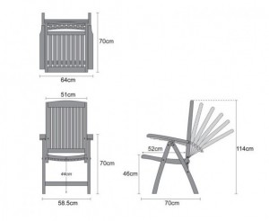 oval-extending-garden-table-and-6-reclining-chairs-set.jpg
