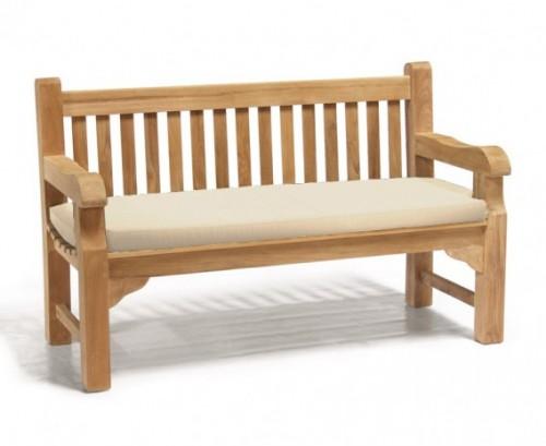 patio-5ft-bench-cushion-60-inch-bench-cushion.jpg