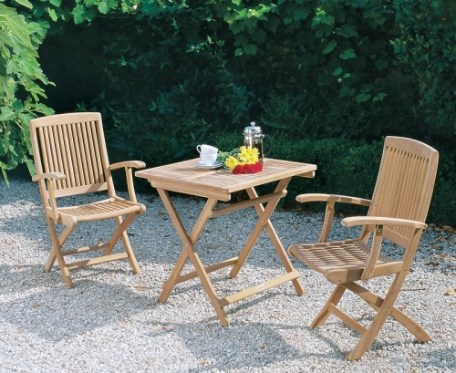 patio-garden-folding-table-and-arm-chairs-set-outdoor-2-seater-folding-dining-set.jpg