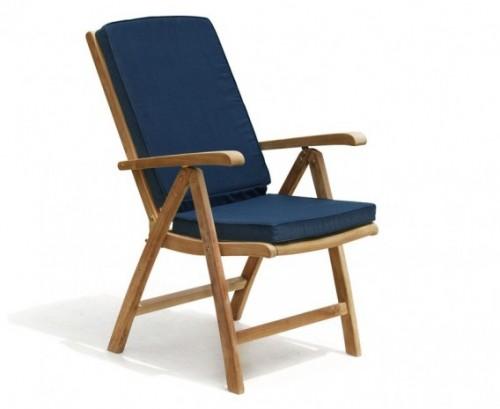 patio-garden-recliner-cushion.jpg