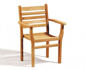 patio-garden-table-and-stackable-chairs-set-outdoor-teak-dining-set.jpg