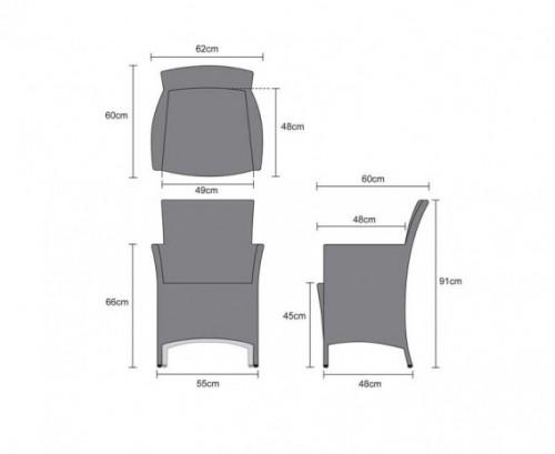 poly-rattan-8-seat-dining-set.jpg