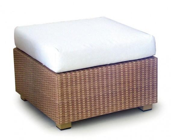riviera poly rattan outdoor sofa set lindsey teak. Black Bedroom Furniture Sets. Home Design Ideas