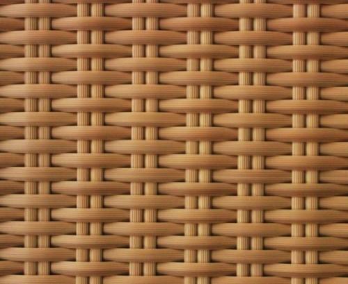 poly-rattan-garden-sofa-set.jpg