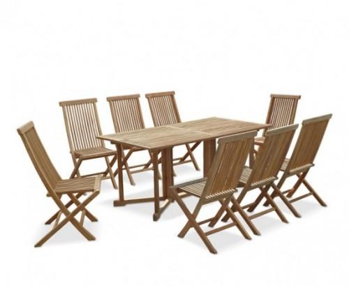 rectangular-folding-garden-table-and-chairs-set-2.jpg
