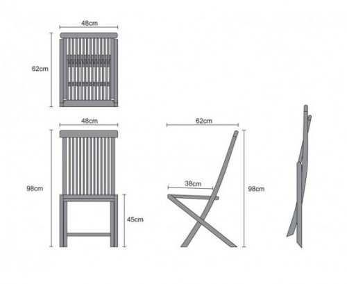 rectangular-garden-folding-table-and-chairs-set-2.jpg
