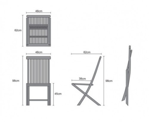 rectangular-garden-folding-table-and-chairs-set-outdoor-patio-wooden-dining-set.jpg