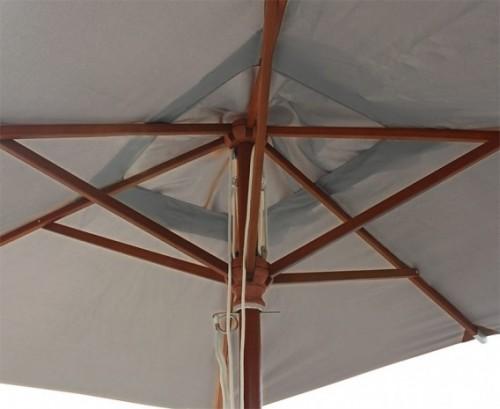 rectangular-garden-parasol-fsc-eucalyptus-hardwood-parasol-oblong-garden-parasol.jpg