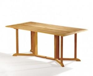 rectangular-garden-table-and-arm-chairs-set-6-seater-gateleg-garden-dining-set.jpg