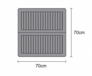 rimini-teak-square-folding-garden-table.jpg