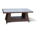 riviera-coffee-table-lg.jpg