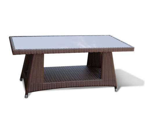 riviera-coffee-table-lg.jpg