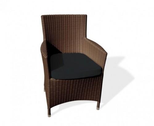 riviera-garden-chair-cushion.jpg