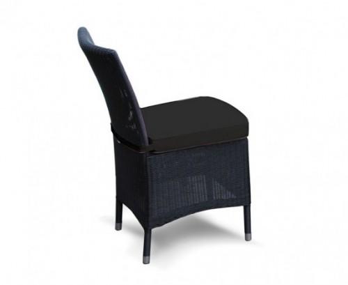 riviera-patio-chair-cushion-outdoor-replacement-cushion.jpg