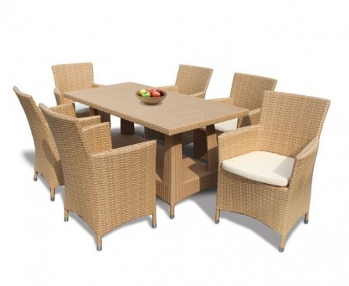 riviera-poly-rattan-6-seater-dining-set.jpg