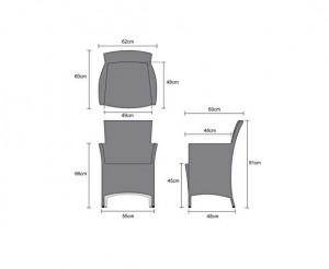 riviera-poly-rattan-6-seater-dining-set.jpg