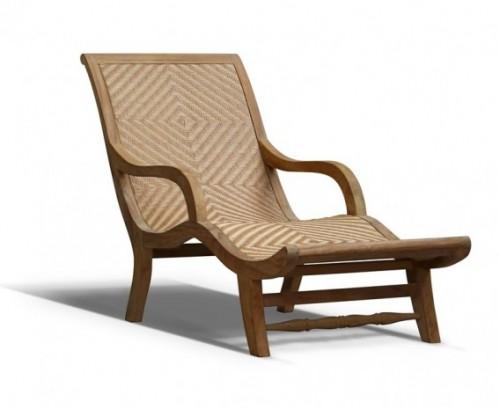 riviera-rattan-and-teak-sun-lounger.jpg