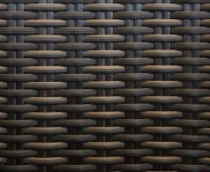 riviera-rattan-footstool.jpg