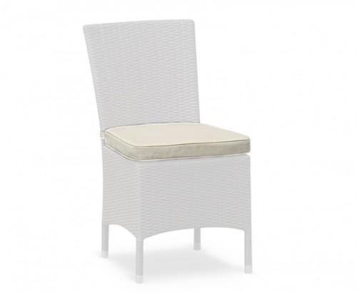 Riviera Rattan Garden Chair Cushion