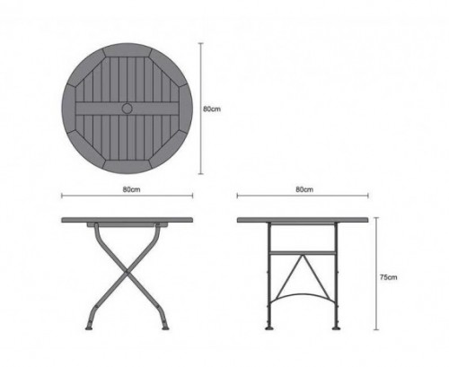 round-bistro-table-and-4-arm-chairs-patio-outdoor-bistro-dining-set.jpg