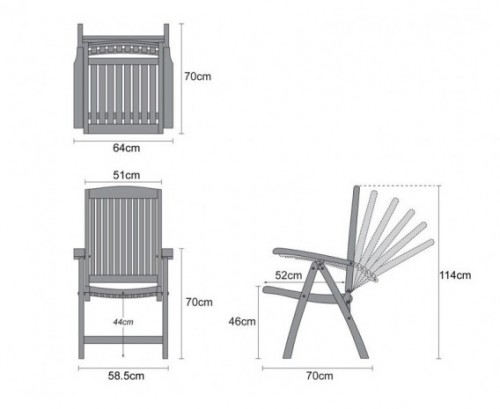 round-folding-table-6-reclining-chairs.jpg