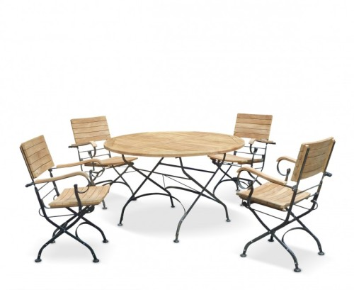 round-garden-bistro-table-and-4-arm-chairs-outdoor-patio-bistro-dining-set.jpg
