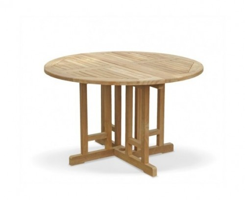 round-garden-gateleg-table-and-chairs-set-outdoor-patio-drop-leaf-table-and-folding-chairs.jpg