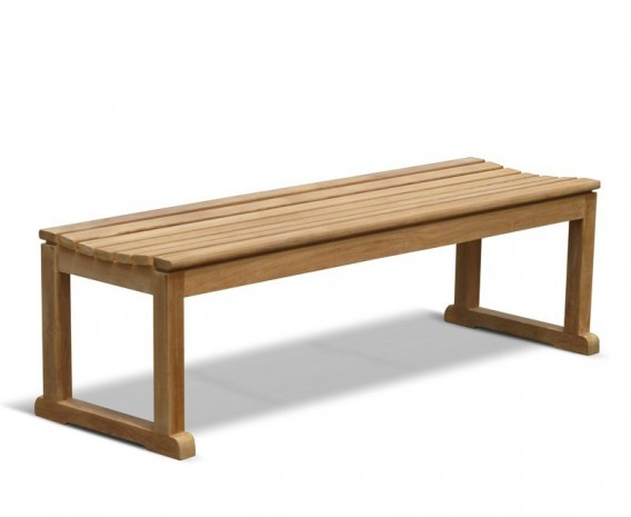 Sandringham Teak Table And Benches Set M Lindsey Teak - Teak table with benches