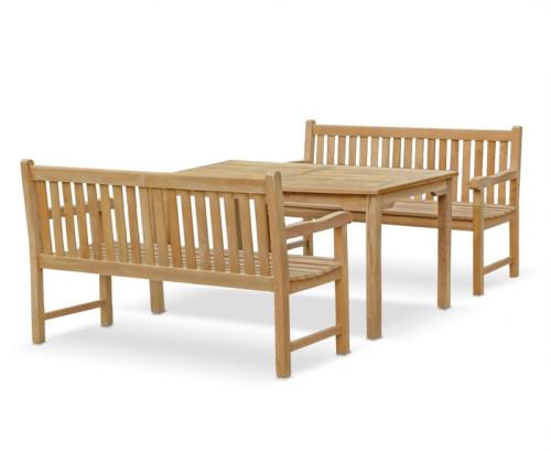 sandringham-bench-set-lg.jpg
