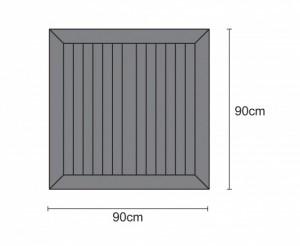 sandringham-square-teak-outdoor-3ft-table.jpg