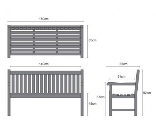 sandringham-table-and-bench-set.jpg