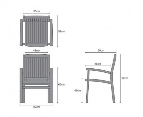 santorini-teak-dining-set.jpg