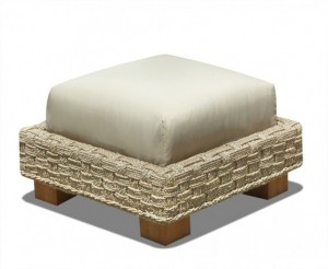 seagrass-cube-footstool-water-hyacinth-ottoman