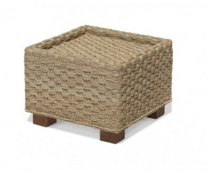 seagrass-cube-side-table-glass-topped-side-table