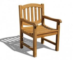 seater-teak-garden-dining-set.jpg