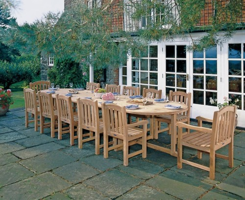 seater-teak-garden-dining-set.jpg